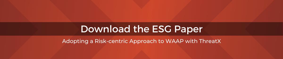 Download the ESG Paper LP Header