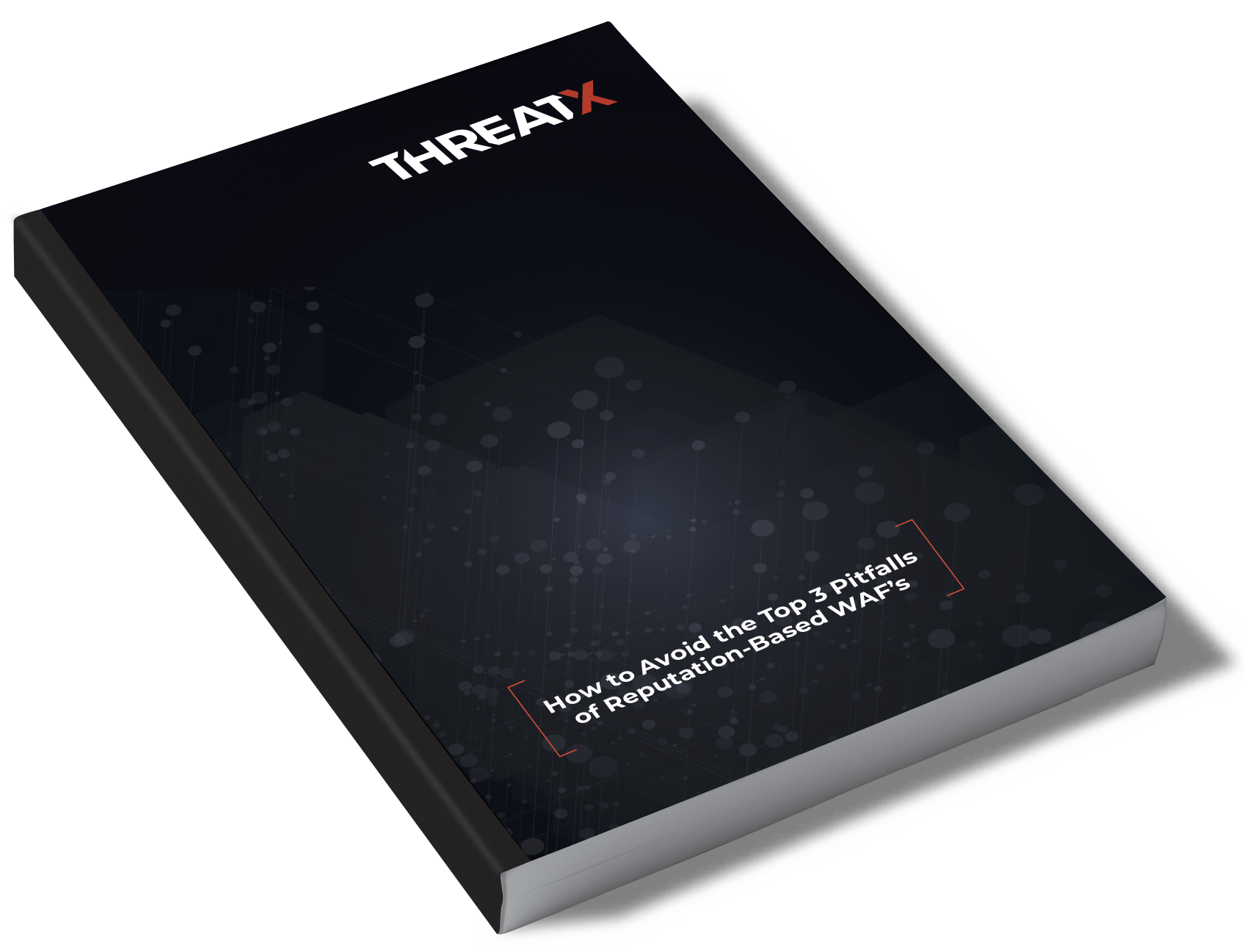 ThreatX_book cover_ThreatX_revised branding_v1