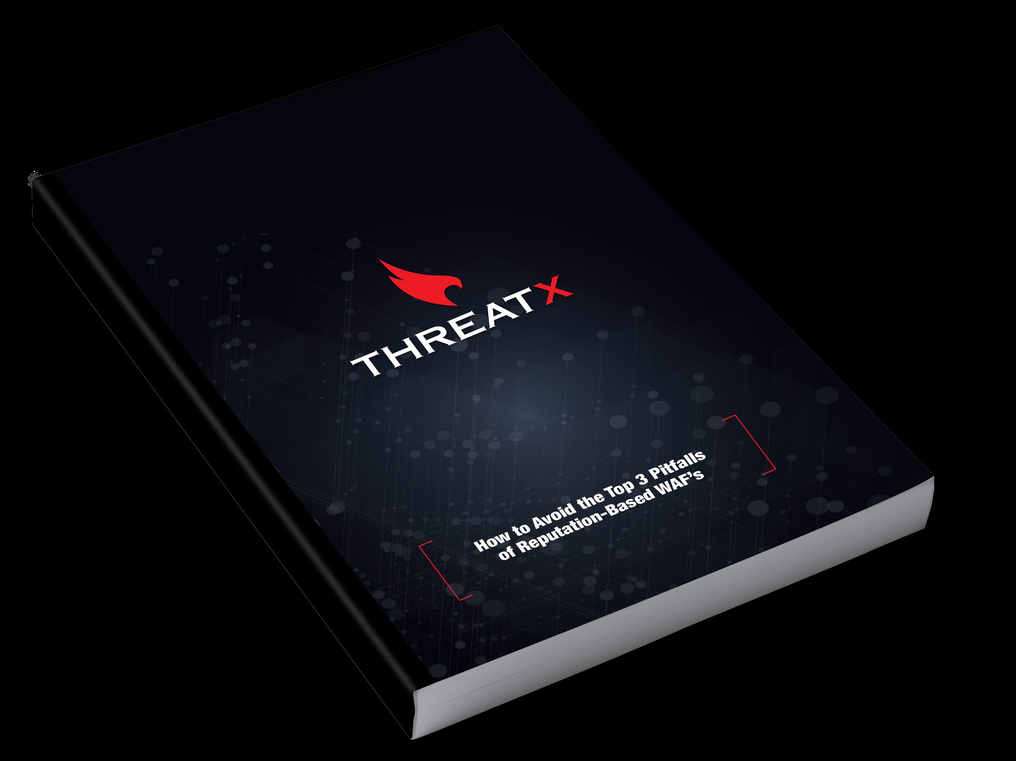 ThreatX_book cover_v2_transparent background cropped
